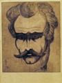 Jože Gorjup - Ivan Cankar.png