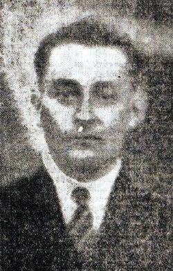Jože Mihelčič (1).jpg