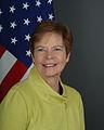 Jo Ellen Powell ambassador.jpg