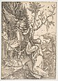 Joachim and the Angel, from The Life of the Virgin MET DP816153.jpg