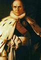 Joaquim da Costa Bandeira.png