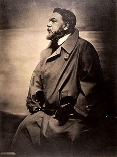 Joaquín Sorolla Spanish painter