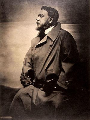Sorolla, Joaquín (1863-1923)