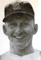 Joe Cunningham 1960.png