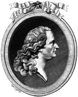 Swedish poet and critic