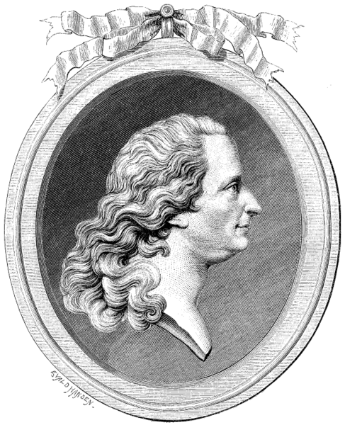 File:Johan Henric Kellgren (ur Svenska Familj-Journalen).png
