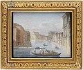Johan Richter - View from Venedig - S 203 - Finnish National Gallery.jpg