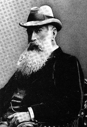 Johann Poppe
