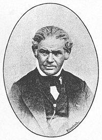 Johann Mannhardt.jpg