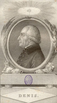 Johann Nepomuk Cosmas Michael Denis.jpg