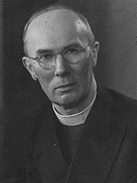 JohannesBreitkopf1947.jpg