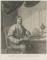 Johannes Joosten van Musschenbroek.PNG