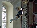Johanniskirche Eschede Engel.jpg