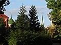 Johannstadt, Dresden, Germany - panoramio (175).jpg