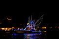 John-spade-boat-parade-7454 (6502962093).jpg