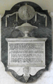 JohnClevland 1706-1763 WestleighChurch Devon.PNG