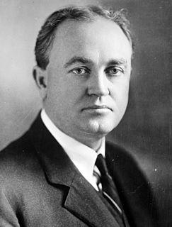 John Ellis Martineau American judge