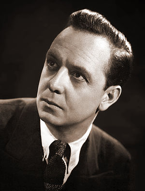 Golden Globe Award for Best Actor – Television Series Musical or Comedy - John Charles Daly tied with Bob Newhart as the first recipient of the award.