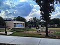 John F. Kennedy Park.JPG