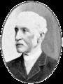 John Georg Arsenius - from Svenskt Porträttgalleri XX.png