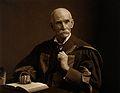 John Glaister. Photograph by T. & R. Annan & Sons. Wellcome V0026439.jpg