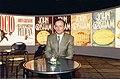 John Grisham archivi Mondadori AA208260.jpg