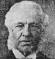John Haskell Hewitt.png
