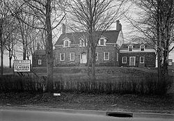 John Hopper House.jpg