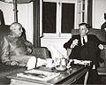 John Kenneth Galbraith and Jawaharlal Nehru.jpg