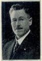 John M Sell.png