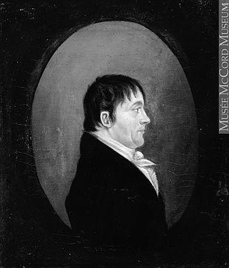 John MacNider - Image: John Mac Nider (1760 1829)
