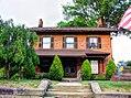 John McSweeney House (7443534864).jpg