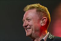 John Miles - 2016330231807 2016-11-25 Night of the Proms - Sven - 1D X - 0897 - DV3P3037 mod.jpg