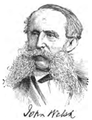 John Welsh.png