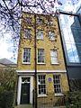 John Wesley's House Exterior.jpg