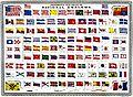 Johnson's New Chart of National Emblems 1, 1868.jpg