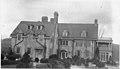 Johnston Big House 1920s North Elevation.jpg