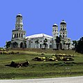 Johore Bahru-06-Moschee-1976-gje.jpg