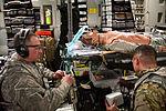 Joint Readiness Training Center 140117-F-RW714-448.jpg