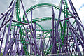 Joker's Jinx - Six Flags America.jpg