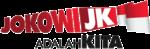 JokowiJKadalahKita.png