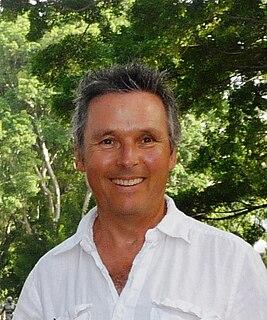 Jonathan Potter British psychologist