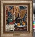 Jorma Gallen-Kallela - Still Life - A III 2683 - Finnish National Gallery.jpg