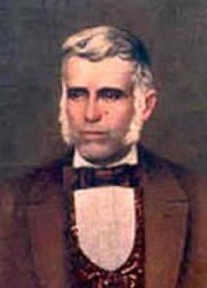 José María Chávez Alonso - José María Chávez Alonso