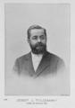Josef Jakub Touzimsky 1903.png
