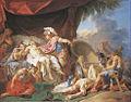 Joseph Barthélemy Lebouteux prix de Rome.JPG