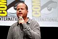Joss Whedon (9364450984).jpg