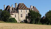 Jouancy chateau (7).jpg