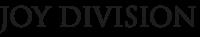 JoyDivision logo.png