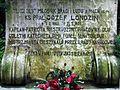 Jozef Londzin Grave.jpg